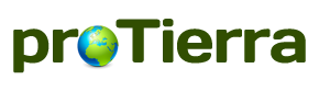 proTierra logo