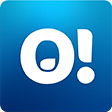Imagen de Android Samsung Galaxy 3