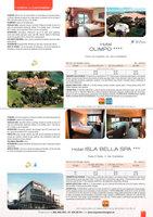 Ofertas de Viajes El Corte Inglés, Costas 2014