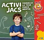 Ofertas de JAC, Activijacs
