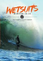 Ofertas de Rip Curl, Wetsuits