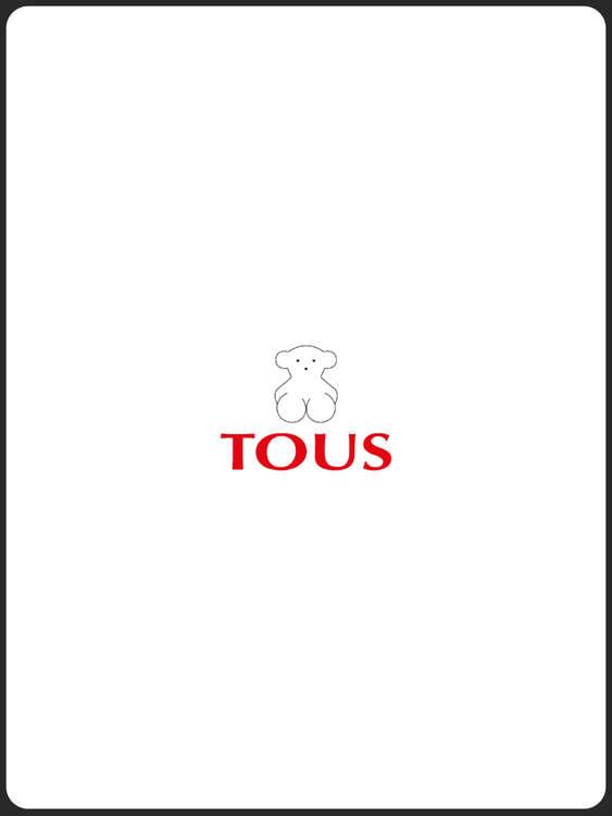 Ofertas de Tous, ¡OFERTAS EN COMPLEMENTOS DE OTOÑO-INVIERNO!