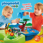 Ofertas de Playmobil, Aumenta tu colección Playmobil