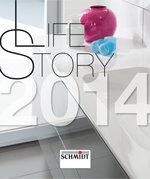 Ofertas de Schmidt Cocinas, Life Story