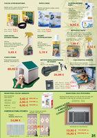 Ofertas de Grupo Cofedas, La maquinaria más moderna para tu jardín 2014