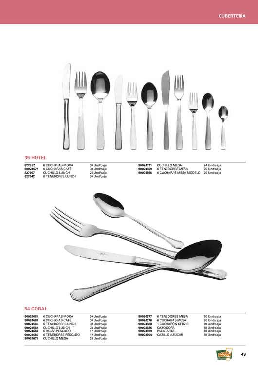 Comprar tenedor en santiago de compostela tenedor barato for Ofertas tenedor