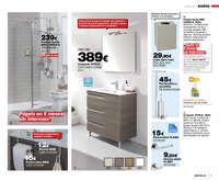 Plan Renova. 250€ por tu vieja bañera