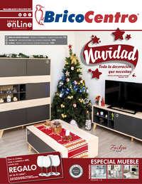 Navidad - Tomelloso y Alcázar