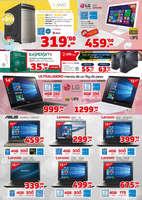 Ofertas de Computer Store, Haz tu día de San Valentín perfecto