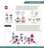 Ofertas de Prenatal, Prenatal Pericultura