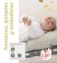Prenatal Pericultura