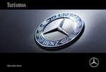 Ofertas de Mercedes-Benz, Turismos