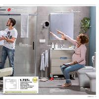 ¿baños? #living