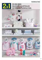 Ofertas de Hipercor, 3x2 en más de 1.000 productos
