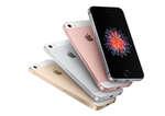 Ofertas de Apple Store, iPhone SE