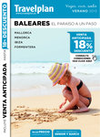 Travelplan: Baleares