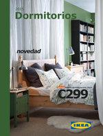 Ofertas de IKEA, Dormitorios 2015