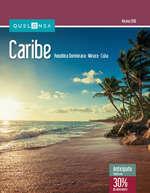 Ofertas de Linea Tours, Caribe 2016