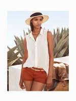 Ofertas de H&M, Escapada de verano