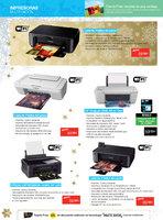 Ofertas de FNAC, Guía FNAC: Especial Navidad