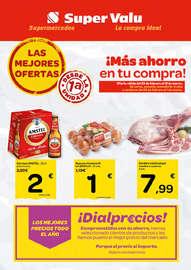 ¡Más ahorro en tu compra!