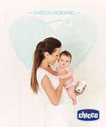Ofertas de Chicco, Chicco Nursing