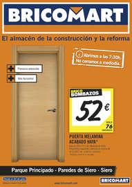 El almacén de la construcción y la reforma