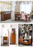Ofertas de Banak Importa, Gran selección de muebles hasta el 55% - Vizcaya