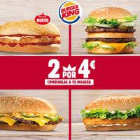 2 por 4€