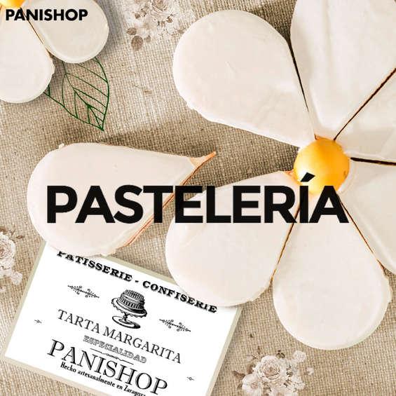 Ofertas de Panishop, Pastelería