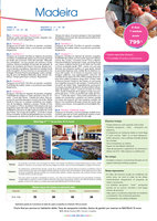 Ofertas de Nautalia, Circuitos: Europa-Mediterraneo- Oriente Próximo