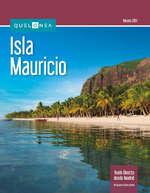 Ofertas de Linea Tours, Isla Mauricio