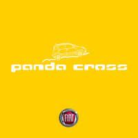Panda Cross