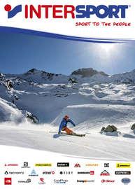 Esquí & Snow 2015