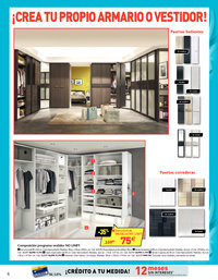 Comprar armarios modulares en sevilla armarios modulares for Armarios modulares baratos