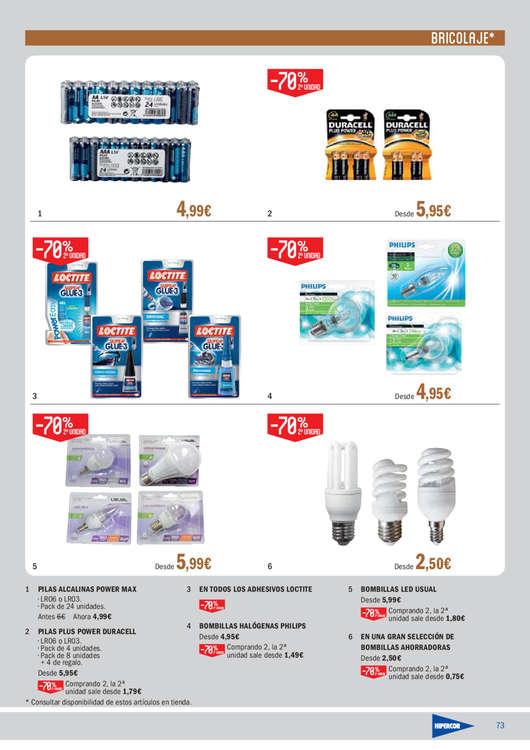 Comprar material de oficina barato en burgos ofertia for Material oficina barato