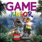 Ofertas de GAME, Junior