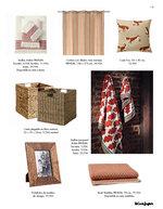 Decoracion mueble sofa cortinas en sevilla - Cortinajes ruiz ...