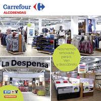 folleto_reforma_alcobendas
