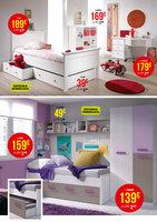 Comprar armario ropero en sevilla armario ropero barato - Muebles tuco en sevilla ...