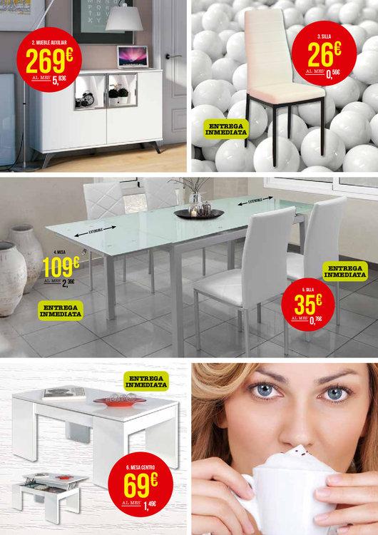 Muebles De Baño Tuco:Comprar Muebles baño en Vigo Muebles baño barato en Vigo