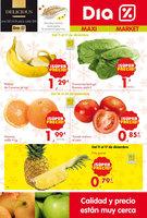 Ofertas de Dia Market, Descubre nuestra nueva gama de productos gourmet