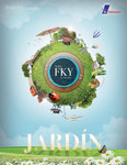 Ferrokey: Jardn