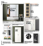 Ofertas de IKEA, Res com casa nostra. Catàleg Ikea 2016