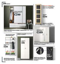 Res com casa nostra. Catàleg Ikea 2016
