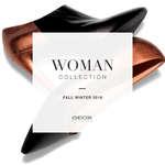 Ofertas de Geox, Woman Collection