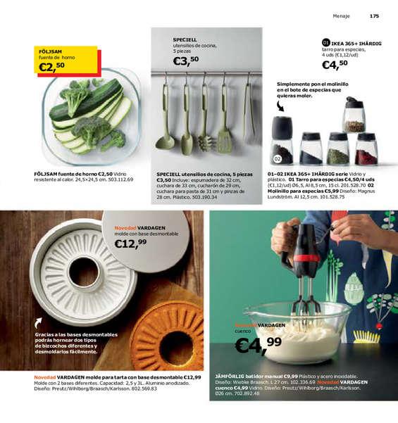 Comprar batidoras barato en sevilla ofertia - Ikea sevilla ofertas ...