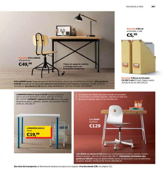 Comprar archivadores barato en sevilla ofertia - Ikea sevilla ofertas ...