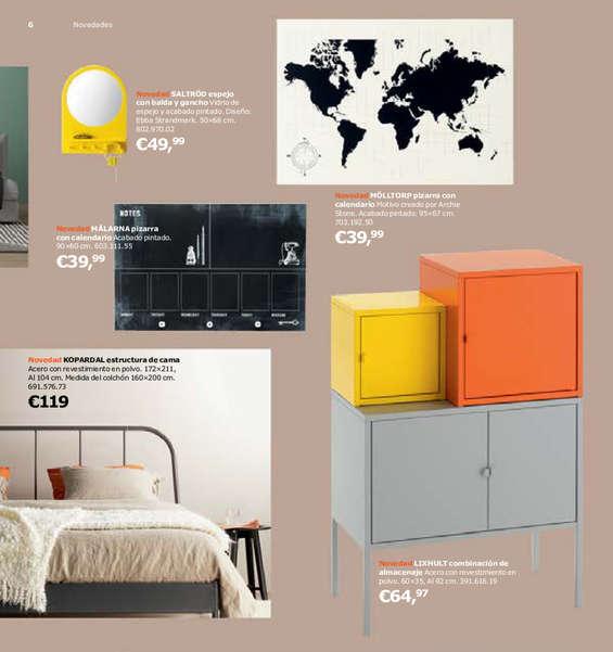 Comprar Muebles dormitorio barato en Barcelona - Ofertia