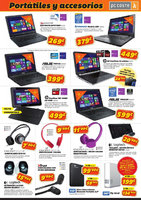 Ofertas de PC Coste, ¡Precios Imbatibles!